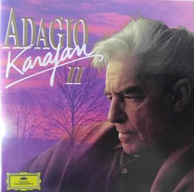 1995 Adagio II
