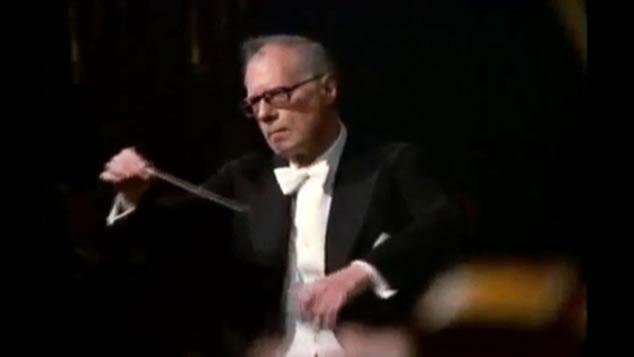 Karl Bhöm