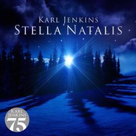 2009 Stella Natalis