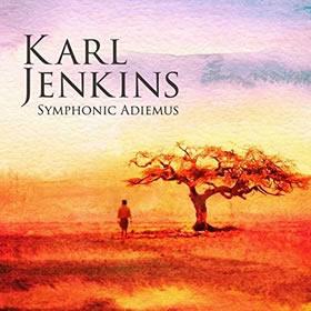 2017 Symphonic Adiemus
