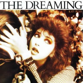 1982 The Dreaming