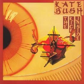 1978 The Kick Inside