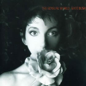 1989 The Sensual World