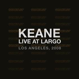 2021 Live At Largo 2008