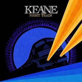 2010 Night Train