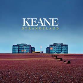 2012 Strangeland – Deluxe Edition
