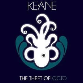 2006 The Theft Of Octo