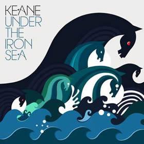 2006 Under The Iron Sea
