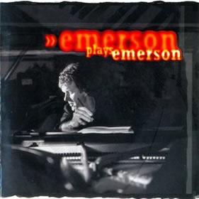 2002 Emerson Plays Emerson