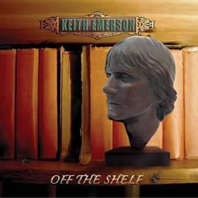 2006 Off the Shelf