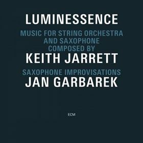 1974 Luminessence
