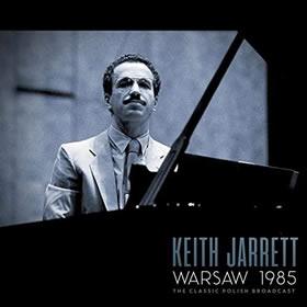 2020 Warsaw 1985 – Live