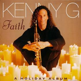 1999 Faith: A Holiday Album