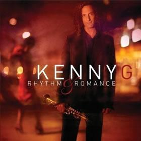 2008 Rhythm and Romance