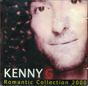 2000 Romantic Collection