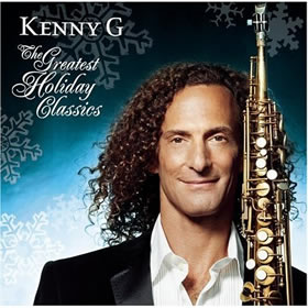 2005 The Greatest Holiday Classics