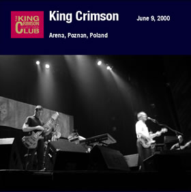 2005 Arena Poznan Poland – June 09 2000