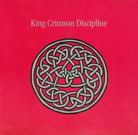 1981 Discipline – 30th Anniversary Edition