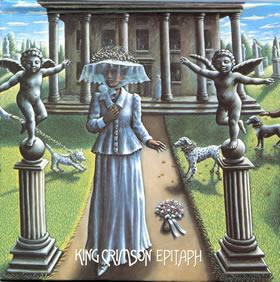1997 Epitaph