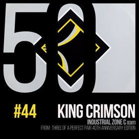 2019 Industrial Zone C (KC 50 Vol. 44) – CDS