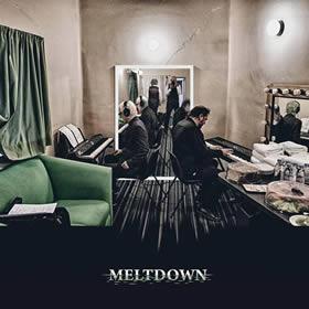 2018 Meltdown