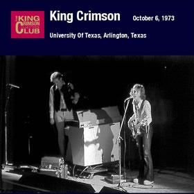 2006 University of Texas Arlington Texas – October 06 1973
