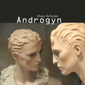 2017 Androgyn