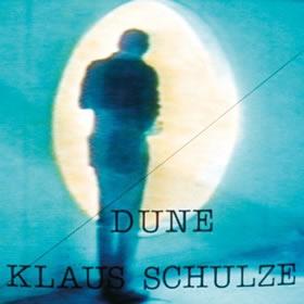 2016 Dune