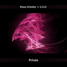 2016 U.S.O. – Privée