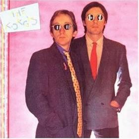1979 The Korgis