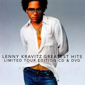 2000 Greatest Hits (Limited Tour Edition)