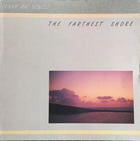 1986 The Farthest Shore
