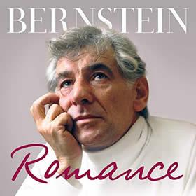 2018 Bernstein Romance