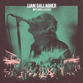 2020 MTV Unplugged (Live At Hull City Hall)