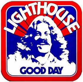 1974 Good Day