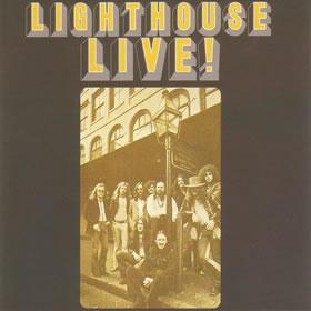 1972 Lighthouse Live!