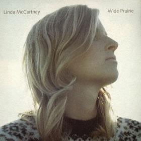 1998 Wide Prairie