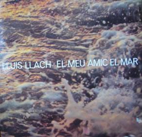 1978 El Meu Amic el Mar