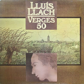 1980 Verges 50
