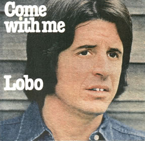 1976 Come With Me