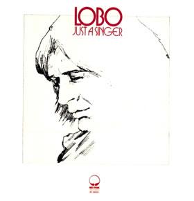 1974 Just a Singer
