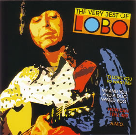 2001 The Very Best Of