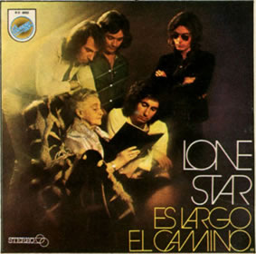 1979 Es Largo El Camino