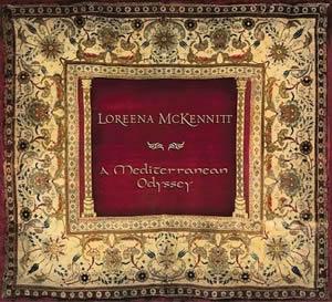 2009 A Mediterranean Odyssey