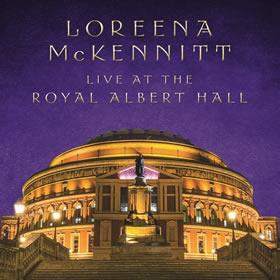 2019 Live At the Royal Albert Hall
