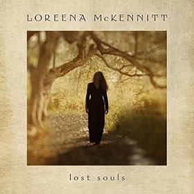 2018 Lost Souls