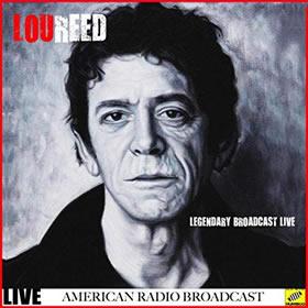 2019 Legendary Broadcasts Live (Live)