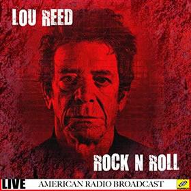 2019 Rock N' Roll – Live