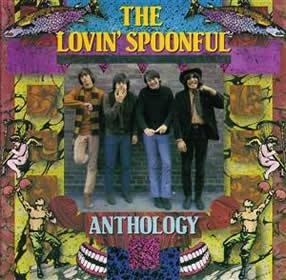 1990 Anthology