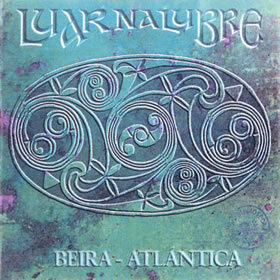 2000 Beira – Atlántica